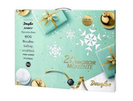 douglas-adventskalender-für-frauen